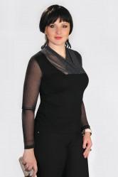 Блуза Lila 3187