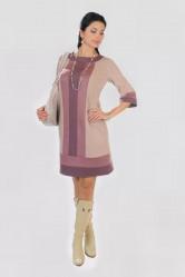 Платье Lila 3215
