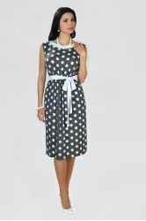 Платье Lila 3479