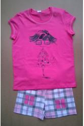 Пижама Italian Fashion Jessi
