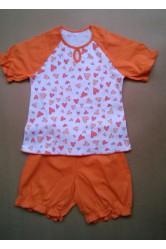 Пижама Wadima 40440