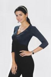 Блуза Lila 4225