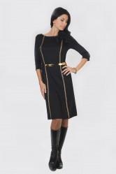 Платье Lila 4231