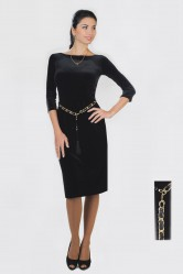 Платье Lila 4234