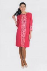 Платье Lila 4239A