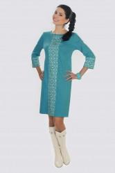 Платье Lila 4239