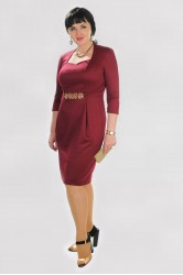 Платье Lila 4280