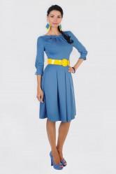 Платье Lila 4293