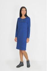 Платье Lila 51629