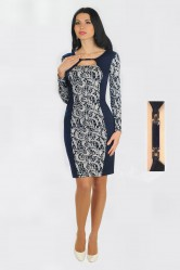 Платье Lila 5149