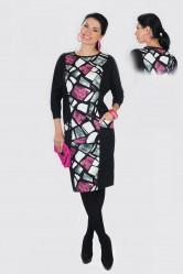 Платье Lila 5209А