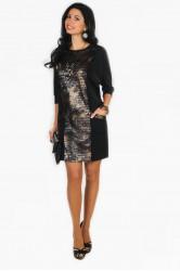Платье Lila 5209