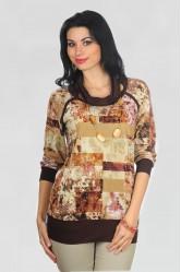 Блуза Lila 5242