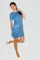 Платье Lila 53209