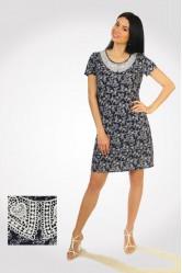 Платье Lila 53510