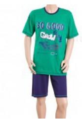 Пижама подрост. Wadima 60420