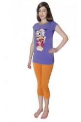 Пижама подрост. Wadima 70432