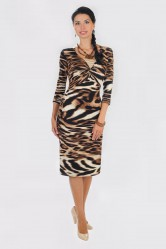 Платье Lila 7231Б