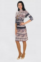 Платье Lila 7298
