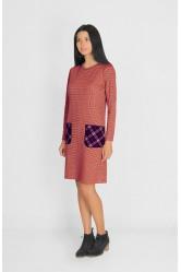 Платье Lila 51628