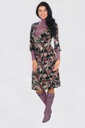 Платье Lila 9116