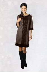 Платье Lila 2241-1