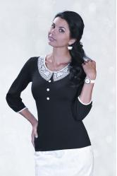 Блуза Lila 3299