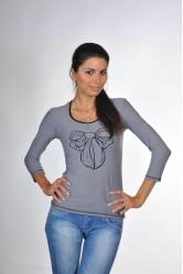 Блуза Lila 0231