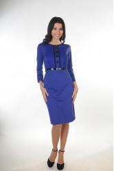 Платье Lila 3242