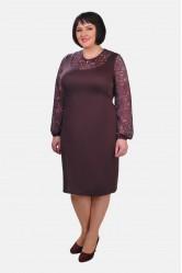 Платье Lila 5102