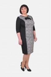 Платье Lila 52530