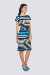 Платье Lila 3351