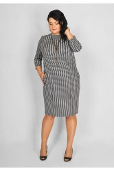 Платье Lila 52637