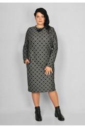 Платье Lila 51638
