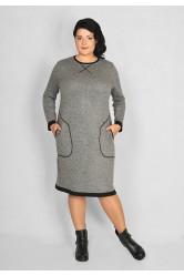 Платье Lila 51644