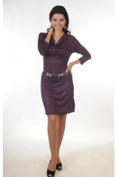 Платье Lila 2278