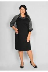 Платье Lila 52647
