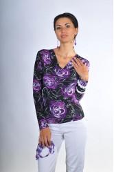 Блуза Lila 1156