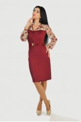 Платье Lila 4145