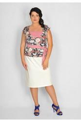 Блуза  Lila 2474