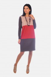 Платье Lila 51551