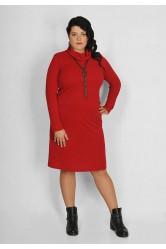 Платье Lila 51635