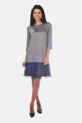 Платье Lila 52548