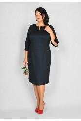 Платье Lila 52652