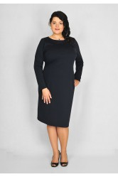 Платье Lila 51631