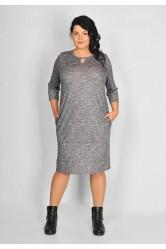 Платье Lila 52634