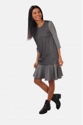 Платье Lila 52559