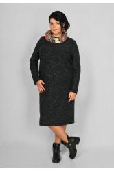Платье Lila 51636