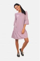 Платье Lila 52555