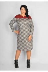 Платье Lila 51648
